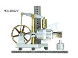 High Quality Tarot TL2962 Stirling Engine Motor Model