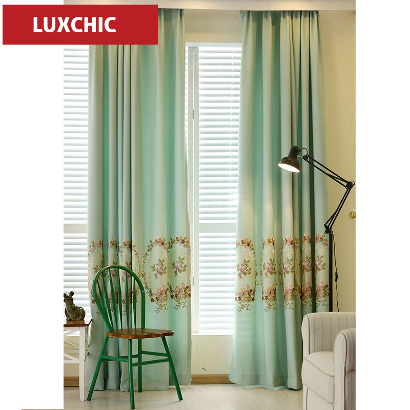 Childrens curtains b and m curtain menzilperde net for B m living room curtains
