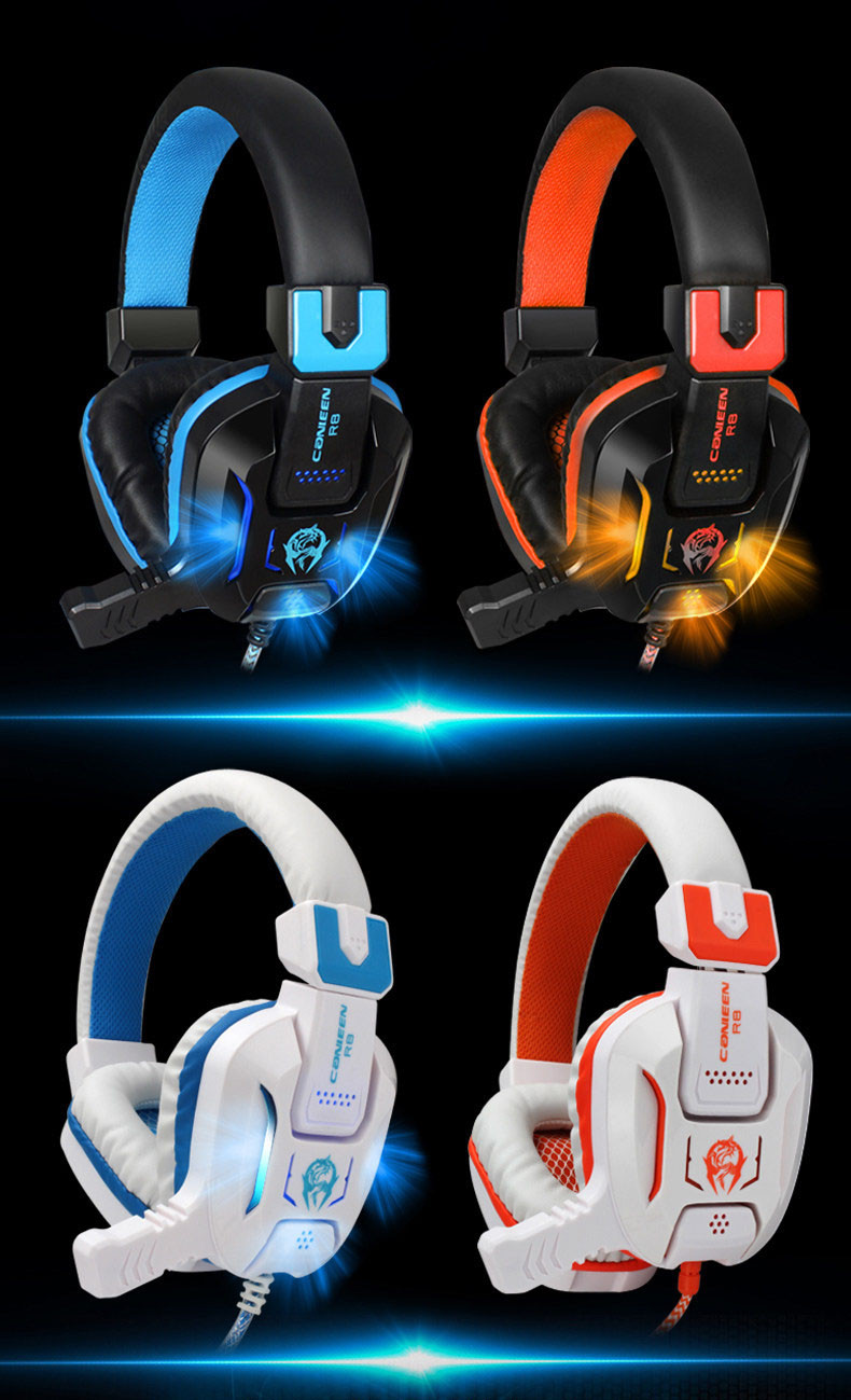 Canleen Stereo Bass Gaming Headphone that are Noise Canceling Canleen Stereo Bass Gaming Headphone that are Noise Canceling HTB1nBsKOFXXXXaBXFXXq6xXFXXXC