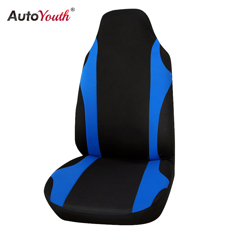 Online Buy Wholesale Sport Car Seat From China Sport Car