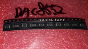 Image 1 - Free Shipping! DAC8552IDGKR DAC8552IDGK DAC8552IDGKT D82 DAC8552 MSOP8   new and Original in stock