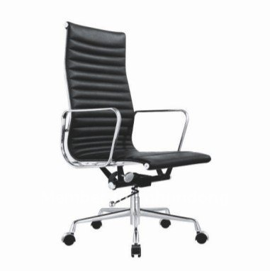 herman miller office chairs. Herman Miller Office Chair Swivel Computer Chairs M