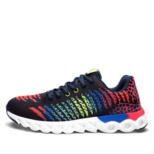 Brand New women running shoes training sneaker athletics sports shoes