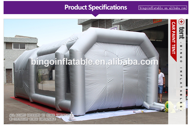 BG-A1236-inflatable-spray-paint-booth-bingoinflatables-01