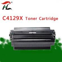 Dla HP4129X 29X kompatybilny 4129X4129 Toner kartridż do hp LaserJet 5000/5000g/5000GN/5000LE/5000DN /5000GN