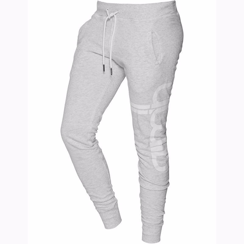 GREY_PANT_FRONT_1024x1024