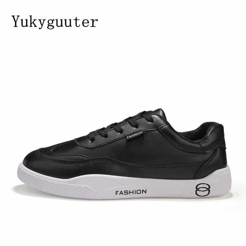 Homens Skate Sapatos de Lona Esporte 2018 Luz Fria Peso Ata Acima As Sapatilhas de Atletismo Ao Ar Livre Homem Respirável Sapatos De Alta Qualidade