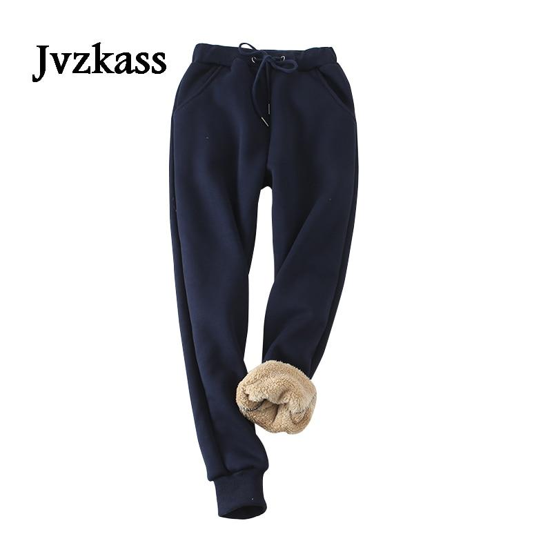 Las Mejores Pantalones De Invierno Para Mujer Ideas And Get Free Shipping A6n7mfj2