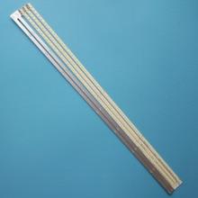 Светодиодные ленты S светодиодный 2012SGS40 7030L 56 REV1.0 STS400A64 LJ64-03514A LJ64-03501A 56 светодиодный s 493 мм