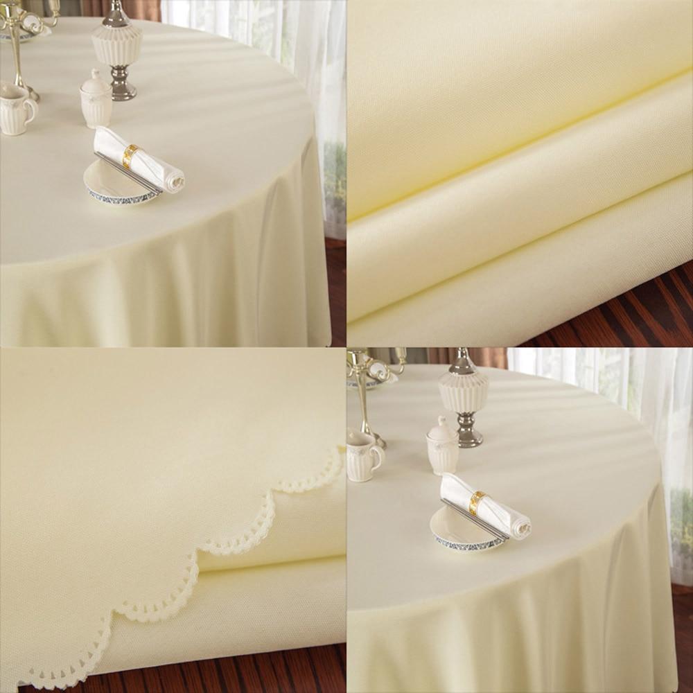 casamento branco vermelho tiffany mesa de jantar