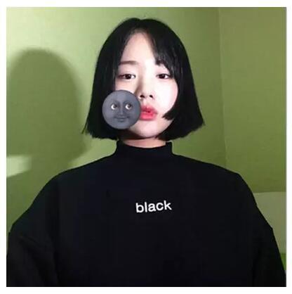 Moda Moletom 2017 Mulheres de Inverno Hoodies Moletons Coréia Harajuku Gola Bordado de Lã Pulôver Das Mulheres Camisola