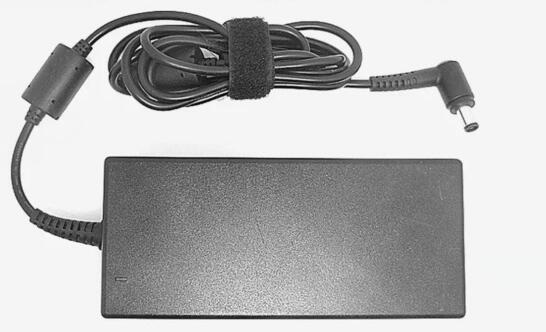 Original 150w All in One Power Supply AC adapter for HP omni 100 105 120 305 PRO 4300 19.5V 7.69A 7.4x5.0mm