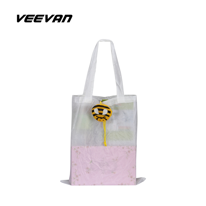Shopping Bag Dimensions Promotion-Shop for Promotional Shopping ...