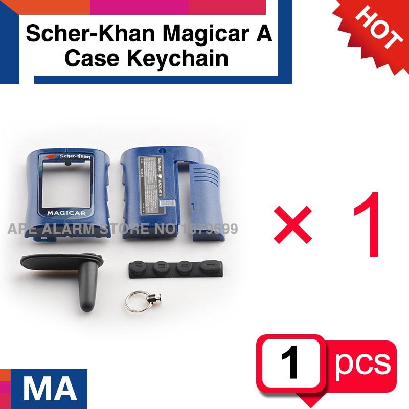 Сигнализация Scher-khan Magicar А Инструкция По Применению