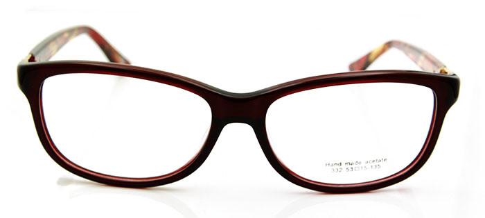 Ladies Eyeglasses (13)