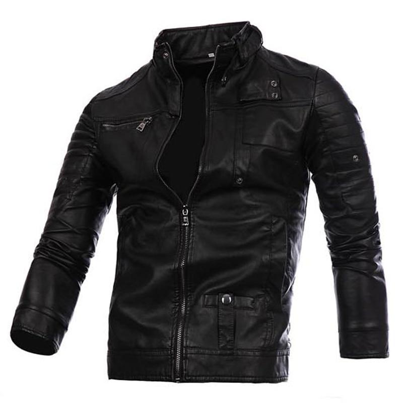 Popular Brand Name Winter Jackets for Men-Buy Cheap Brand Name ...
