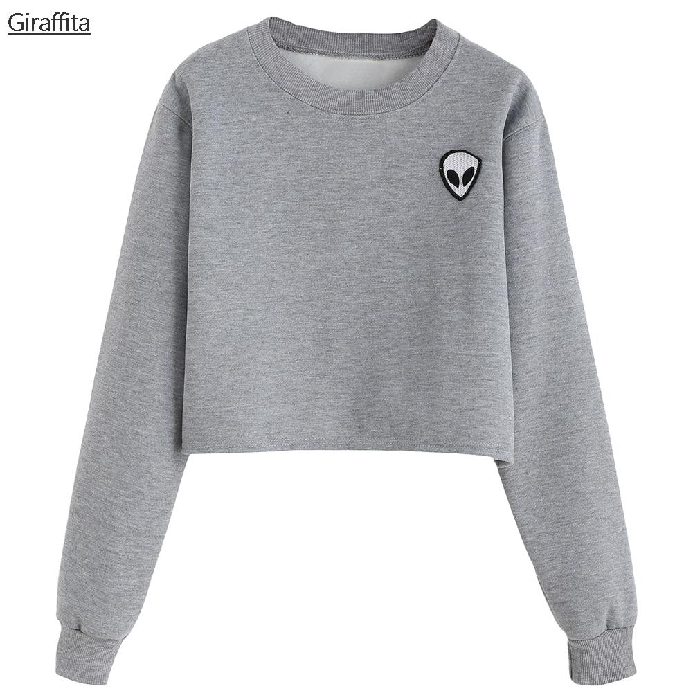 Sweatshirts Available Creative Vogue Hot Sale Luxury Gift Sweatshirt Fashion Accessory Women Design
