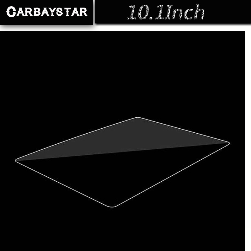 CARBAYTA Lonwalk FULCOL ZONNYOU BDF WayWalkers S119 CP9 CP7 10.1 Tablet PC Toughened Glass Film 10.1 Inch Protective Film Glass