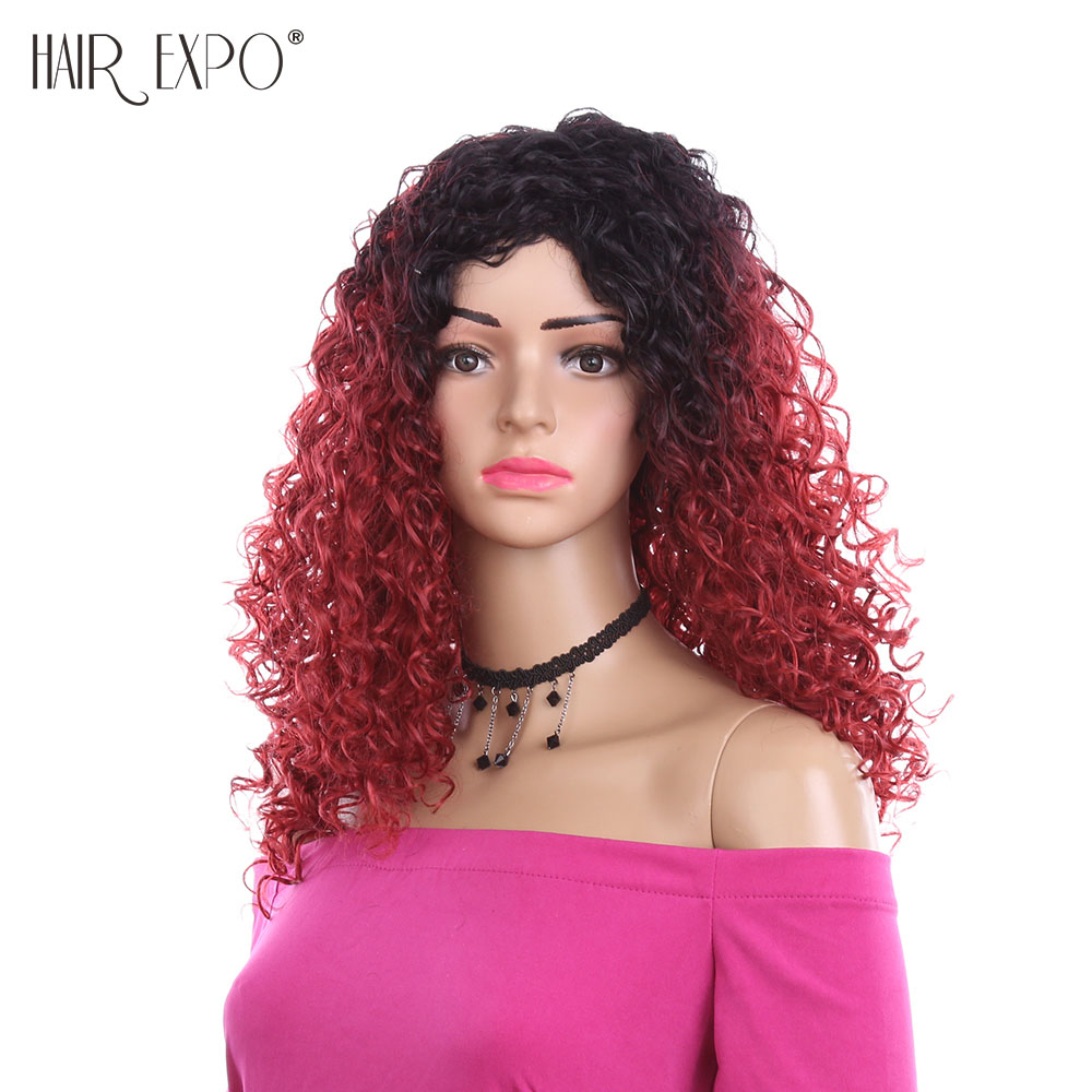 Generous Wtb 18 Colors 24 Inch Long Wavy Synthetic 5 Clip In Hair Extensions Heat Resistant Synthetic Black Blonde Red Hairpiece For Wom Synthetic Clip-in One Piece Hair Extensions & Wigs