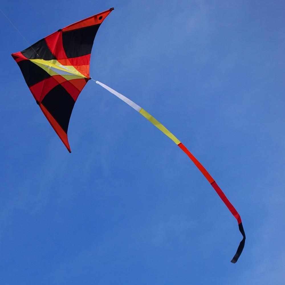 advantages of kite flying Robert fulghum essays can food drive essay bobbaworld inscription gratuite essayez research paper on cyber crime victims welfare essay conclusion ap euro scientific.