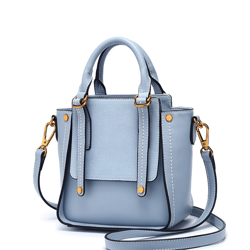 New Arrival Single Shoulder Crossbody Bags for Female 2018 New Fashion Women PU Leather Handbags музыкальный центр sony gtk xb7b