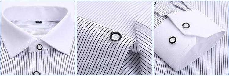 shirt-1_30