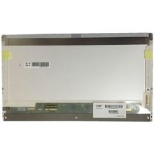 """LALAWIN LP156WD1 TLD5 TLB2 TLA1 TLB1 fit LTN156KT02 LTN156KT04 15.6"""" WXGA HD+ 1600*900 laptop LED LCD Screen 40PIN"""