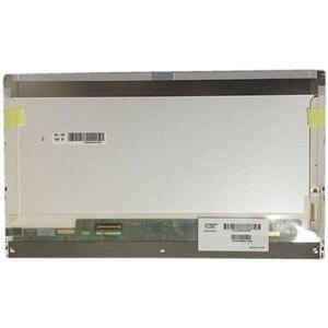 """Image 1 - LALAWIN LP156WD1 TLD5 TLB2 TLA1 TLB1 fit LTN156KT02 LTN156KT04 15.6 """"WXGA HD + 1600*900 شاشة LCD LED للكمبيوتر المحمول 40PIN"""