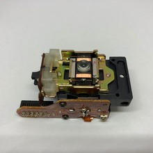 Cd-Player Radio Laser-Lens Optical-Pick-Ups Optique SF Brand SF-P100 13P Bloc 13PIN