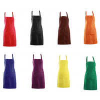 1pcs Stylist Apron Salon Hairdressing Hair Cutting Apron Cape Wrap For Barber Hairstylist Practical Hairdresser Cloths