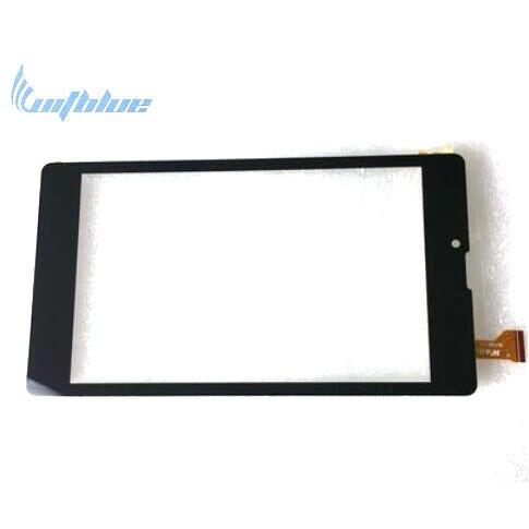 witblue-digitador-da-tela-de-toque-para-7-digma-aviao-7700-t-4g-ps1127pl-tablet-substituicao-do-sensor-de-vidro-do-painel-de-toque-frete-gratis