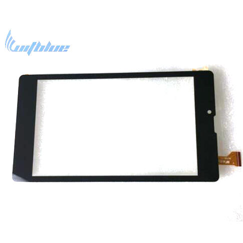 Witblue touch screen Digitizer For 7 Digma Plane 7700T 4G PS1127PL Tablet touch panel Glass Sensor Replacement free shipping witblue new for 10 1 ginzzu gt 1020 4g tablet touch screen panel digitizer glass sensor replacement free shipping