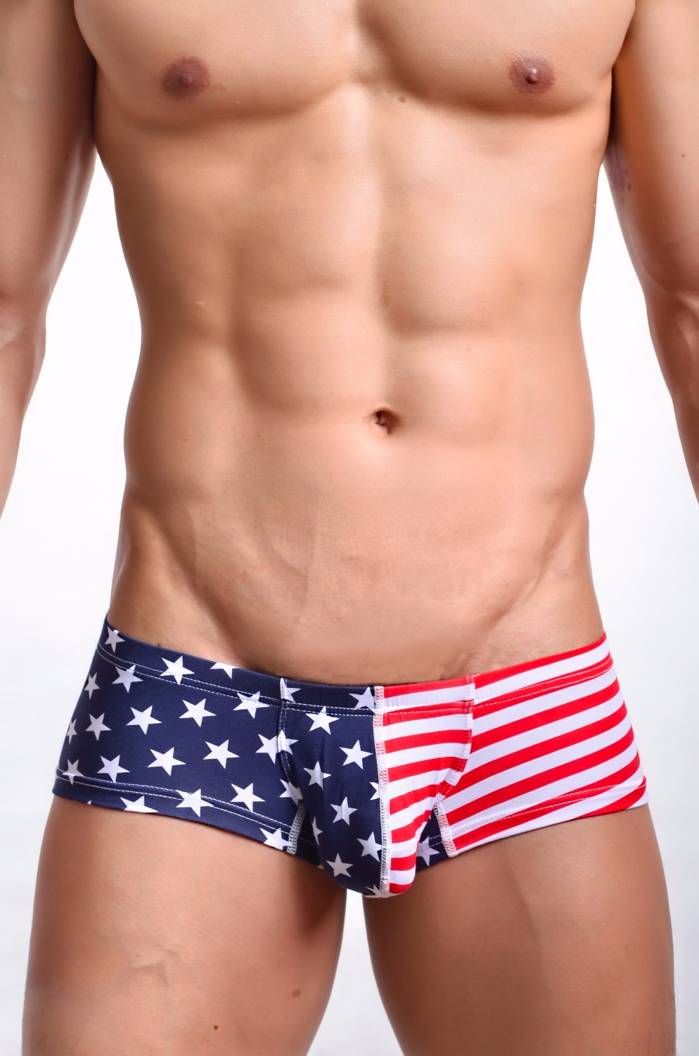 Boxer Shorts. Enjoy relaxed comfort all day long with boxer shorts. Boxers are a longtime-favorite men's underwear choice for everyday wear. Many men also wear boxers and an undershirt to bed as super comfortable pajamas.