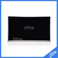 NEW LCD Display Thunderbolt Panel Assembly For IMac 27 A1407 LM270WQ1 SD B3