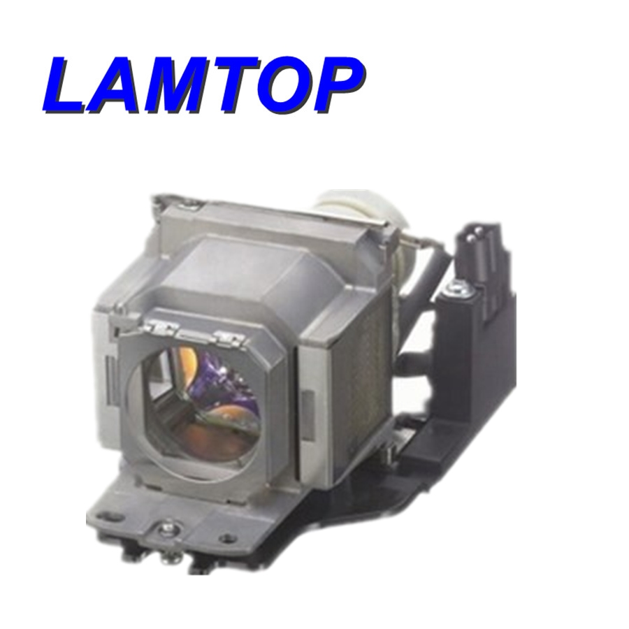 Compatible projector bulb/Projector lamp  LMP-D213   For  VPL-DX120  VPL-DX125 VPL-DX140  VPL-DX145  free shipping new lmp f331 replacement projector bare lamp for sony vpl fh31 vpl fh35 vpl fh36 vpl fx37 vpl f500h projector