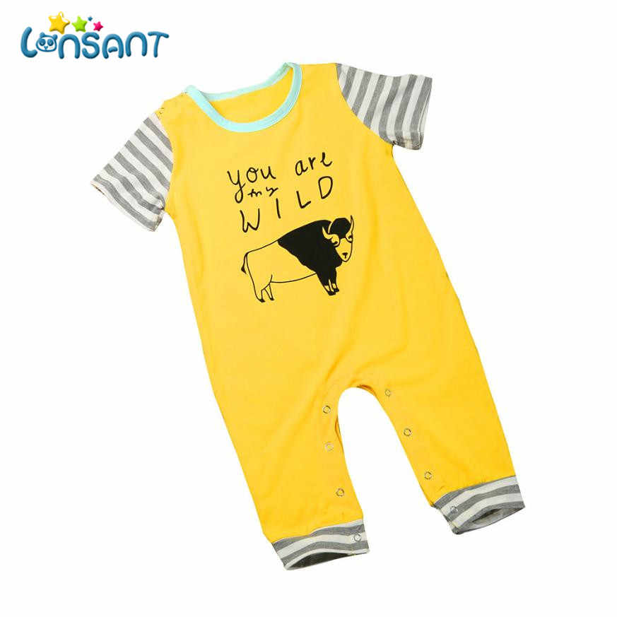 e3f6aa193 Detail Feedback Questions about LONSANT New 2017 Summer Baby ...