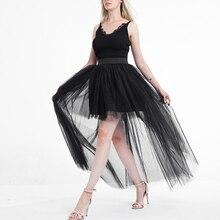 8d7093ac7 Compra falda gala y disfruta del envío gratuito en AliExpress.com