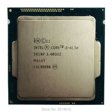 AMD FX-Series 95W 3.5GHz 940-pin Six-Core Desktop Processor CPU fx 6300 socket am3