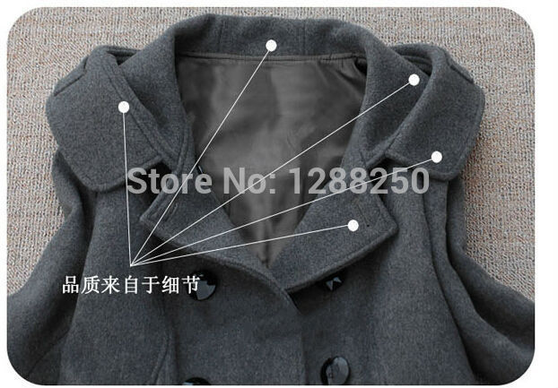 Женская зимняя куртка, женские пальто, Casaco Feminino, зимнее пальто, женские пальто, Casacos, Тренч, куртка, Женская кашемировая шерстяная куртка