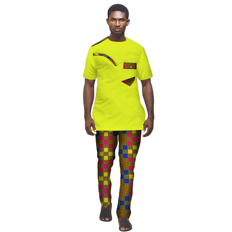 2018-Summer-Mens-African-Clothing-Plus-Size-6XL-African-Clothes-o-neck-Mens-Clothing-for-Men(16)