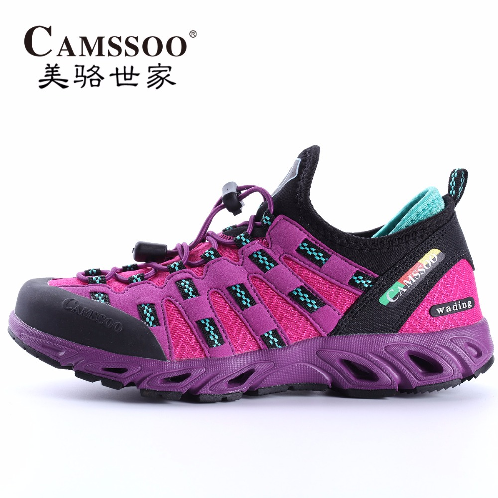 High Quality Womens Vogue Sports Outdoor Hiking Shoes Sneakers For Women Sport Climbing Mountain Trekking Shoes Woman new women hiking shoes outdoor sports shoes winter warm sneakers women mountain high tops ankle plush zapatillas camping shoes