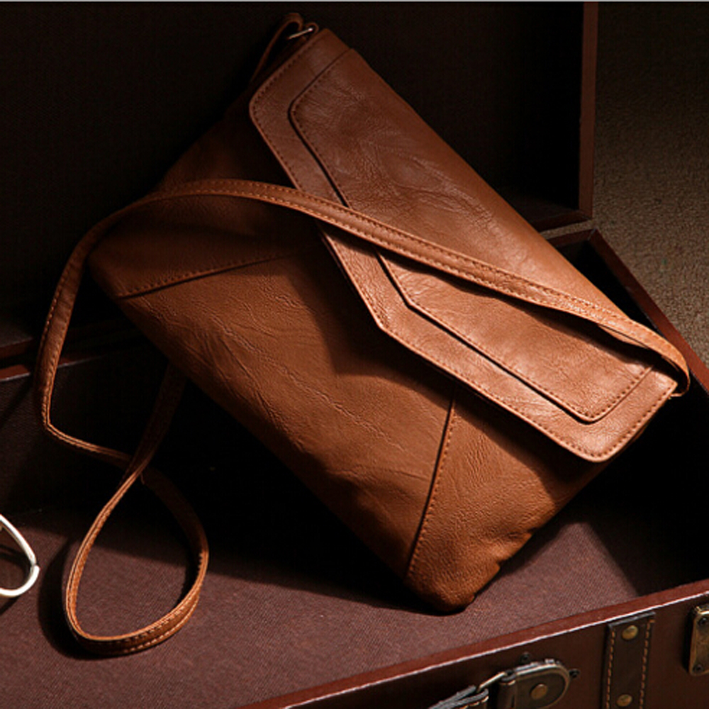 Sac A Main Summer Clutch Cross Body Crossbody Shoulder Messenger Female Women Bag For Lady Canta Baobao Bao Bao Bolsas Femininas sac a main summer clutch cross body crossbody shoulder messenger female women bag for lady canta baobao bao bao bolsas femininas