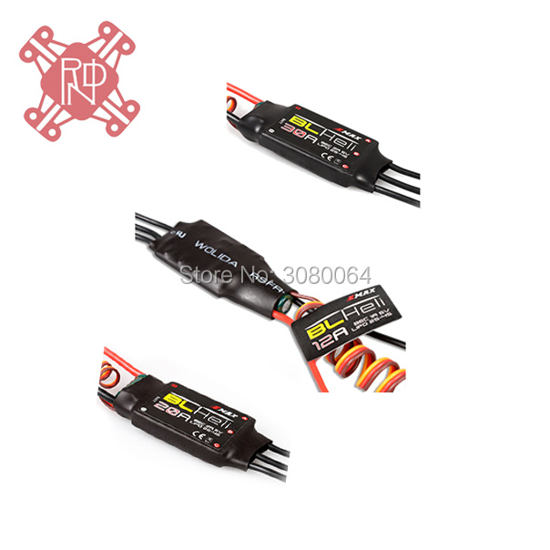 Online Wholesale pc speed controller and get free shipping