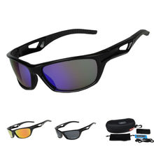 UV Bike COMAXSUN Glasses