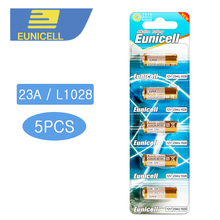 5pcs/lot Alkaline battery 12V 23A Dry Batteries 21/23 A23 E23A MN21 MS21 V23GA L1028 for Doorbell, Car alarm, Remote control etc 5pcs lot alkaline battery 12v 23a dry batteries 21 23 a23 e23a mn21 ms21 v23ga l1028 for doorbell car alarm remote control etc