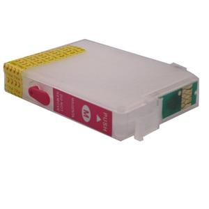 Image 5 - Cartucho de tinta para epson stylus, cartucho de impressora 92n 92 .pdf, tx106 tx117, tx119, tx109, c91, cx4300 chip de redefinição automática