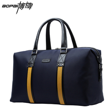 High Quality Luggage Waterproof Men Travel Bags Large Capacity Rolling Trolley Travel Bags for Women 2016 maletas de viaje mujer