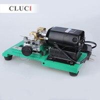 Сверлильный станок жемчуг Holing Machine ювелирные изделия DIY Инструменты