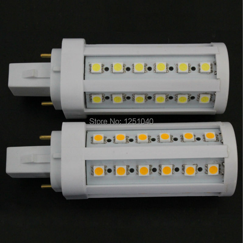 Dimmable G24 LED Corn bulb 36 leds 3 Year Warranty Warm&Cool white for option,constant current power supply 450260 b21 445167 051 2gb ddr2 800 ecc server memory one year warranty