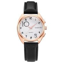 2017 Luxury Brand JW Creative Watch Women Rose Gold Fashion Casual Geneva Wristwatches Ladies Dress Sport Wristwatches Hodinky цена
